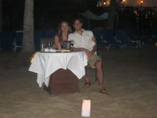 beach_dinner_ryan_gina_2