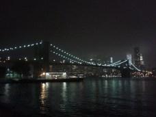 brooklyn_bridge_ashore