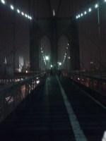 brooklyn_bridge_walking