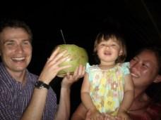 ken_lily_tina_coconut_drink