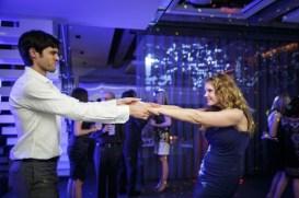 gina_ryan_dance