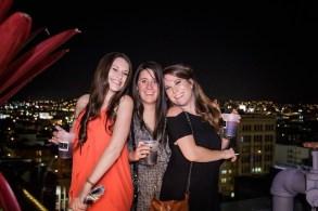roof_cousins