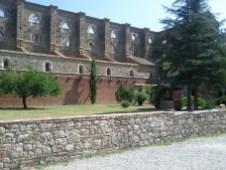abbey_side
