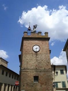 bell_ringer_statue_on_tower