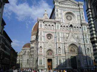 catedrale_di_santa_maria_del_fiore