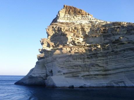 cliff_1