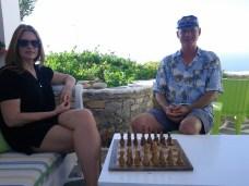 gina_richard_chess