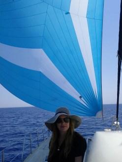 gina_sail