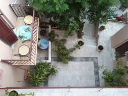 hotel_patio