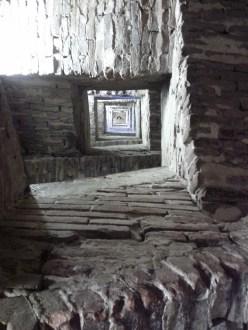 inside_torre_del_mangia