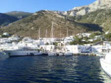 marina_2