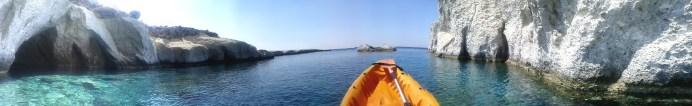 _panoramic_kayak_caves