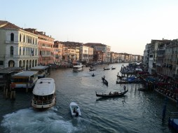 rialto_bridge_view