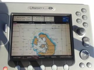 _sailing_map