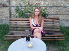 viecche_del_mura_gina_and_wine