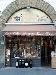 wine_shop