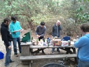 campground_cooking_breakfast_2