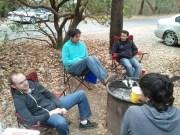 campground_dan_john_siraj_nathan