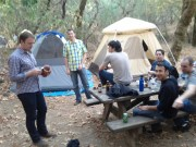 campground_group