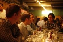 dinner_ken_john_etc