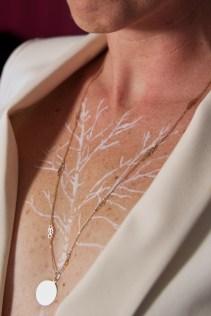 henna_branches