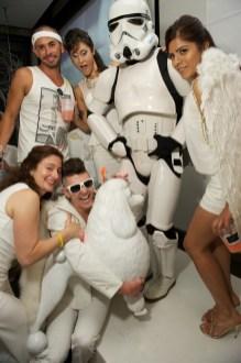 stormtrooper_group