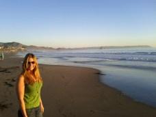 cayucos_beach_gina