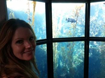 monterey_bay_aquarium_gina