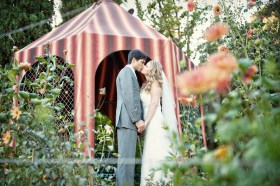09-2_gazebo_ryan_gina_kiss