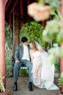 09-2_gazebo_swing_ryan_gina