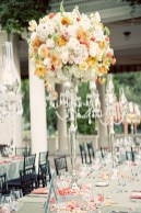 10_tables_flowers_candelabra_3