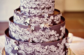 11_cake_2