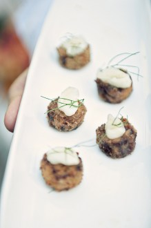 13_food_appetizer_pork_cakes