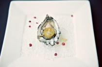13_food_oyster