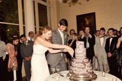 15_reception_cutting_cake