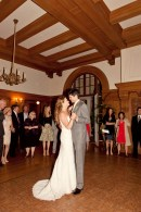 15_reception_first_dance_1