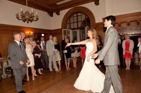 15_reception_first_dance_2