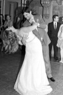 15_reception_first_dance_3
