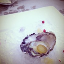 13_food_oyster_2