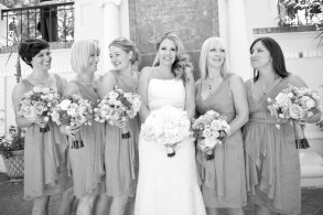 02_flowers_bridesmaids_4