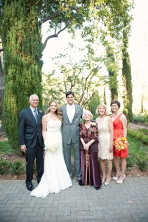 04-2_ceremony_family_richard_gina_ryan_lola_devon_vanessa