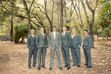 08_groomsmen_3