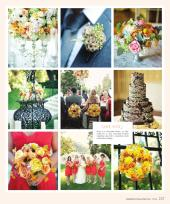 ceremony_magazine_page_2