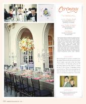 ceremony_magazine_page_3