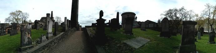 0_panoramic_graveyard