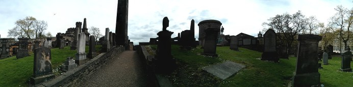 0_panoramic_graveyard