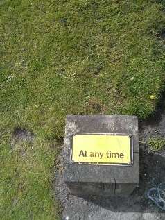 at_any_time_sign