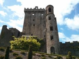 blarney_castle