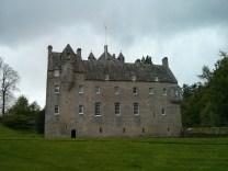 cawdor_castle