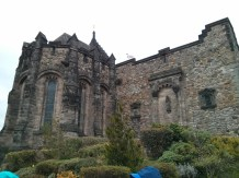 edinburgh_castle_chapel